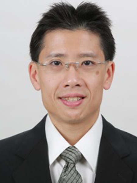 dr kevin sng