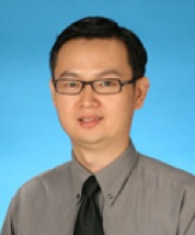 dr yeo chong meng