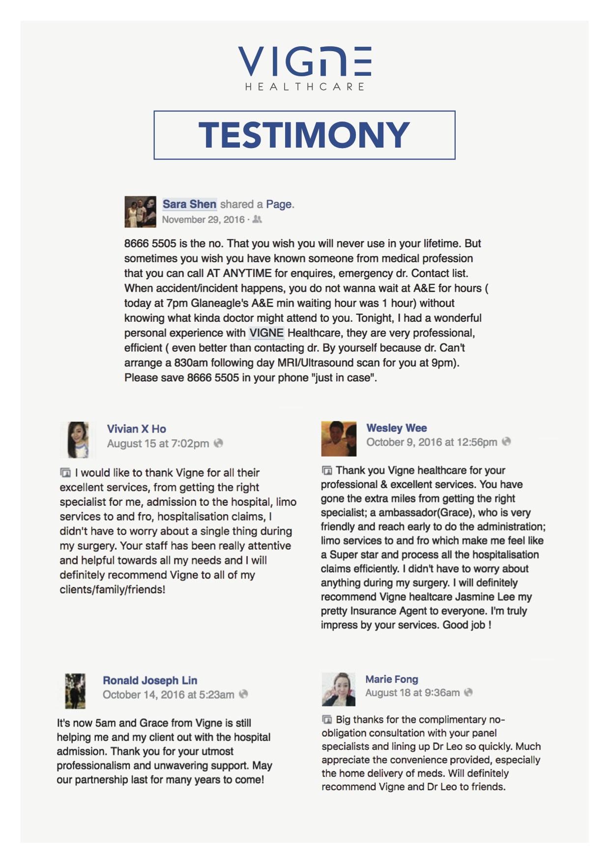 VIGNE_testimony_FA