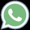 Whatsapp Healthcare